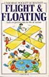 Flight and Floating, Alan Ward, 0860205290