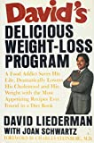 img - for David's Delicious Weight-Loss Program book / textbook / text book