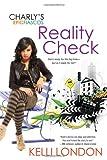Reality Check, Kelli London, 075828697X