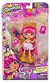 shopkins toys season 2 - Shopkins Season 9 Wild Style Shoppies - Lippy Lulu