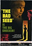 Bad Seed, The (DVD)
