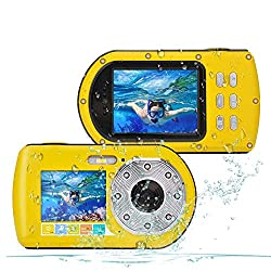 Image of the product Waterproof CameraCamking that is listed on the catalogue brand of CamKing.