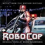 RoboCop - OST