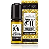 Nuggela & Sulé Revolution Mousse Oil Aceite Capilar - 50 ml