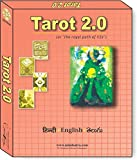 Tarot 2.0 ( Language Hindi, English, Telugu ) Astrology Software