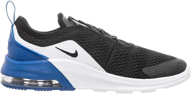 Nike Air Max Motion 2 (PSE), Scarpe da Corsa, Ragazzi