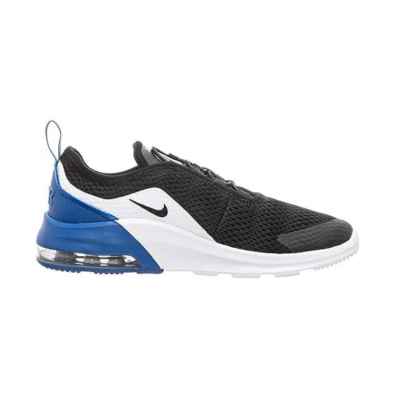 Scarpe Nike Bambini Modelli, Nike Air Max Motion Lightweight