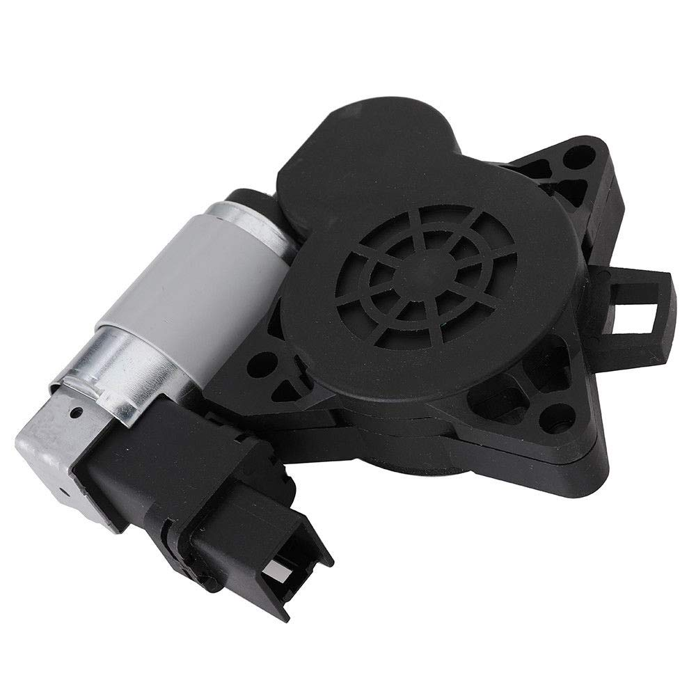 Replacement Parts New Power Window Lift Motor for Mazda 3 5 6 CX-7 ...