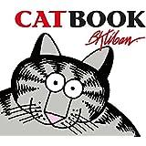 Kliban CatColor Coloring Book Pomegranate 9780764950315 Amazon