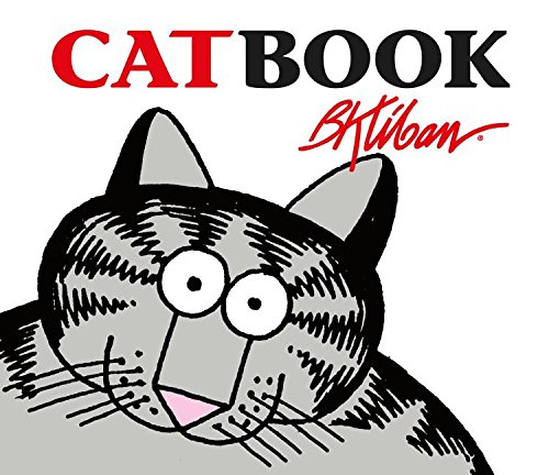 Catbook for sale  Delivered anywhere in USA