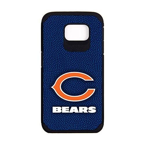 chicago bears football case - 1