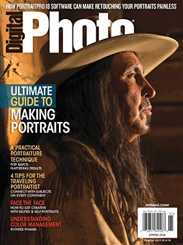 digital camera magazine - 2