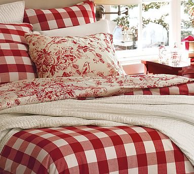 macy collections bedding pin charter and gwyneth only bed cover queen at designs sets collection bedrooms bath check club buffalo damask comforter duvet s dove gingham