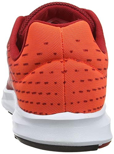 Pictures of NIKE Men's Downshifter 8 Sneaker Gym 908984 7