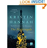 Kristin Hannah (Author) (33489)Buy new:  $16.99  $11.59 77 used & new from $5.99