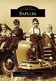 Sapulpa (Images of America)