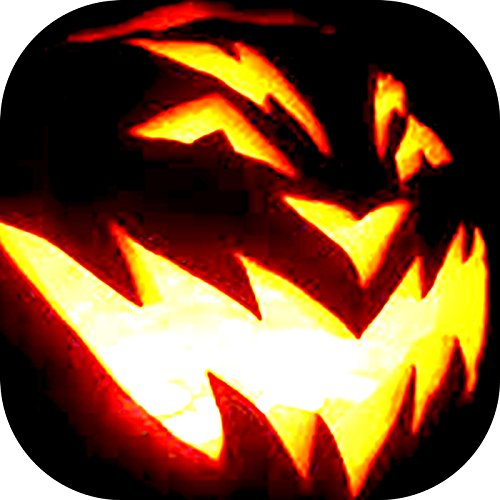 Halloween Theme (Cover Version)