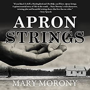 Apron Strings Audiobook