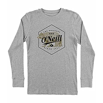 Discount O'Neill Men's Ranger Thermal free shipping