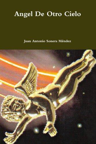 angel-de-otro-cielo-spanish-edition