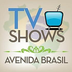 """Amazon.com: Assim Você Mata o Papai (From """"Avenida Brasil""""): Flies on"""