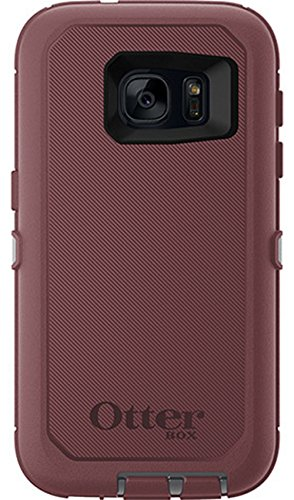 Buy otterbox 77-52909 defender series case for samsung galaxy s7