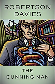https://www.amazon.com/Cunning-Man-Robertson-Davies-ebook/dp/B014FRVNT0?tag=dondes-20