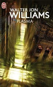 """Afficher """"Plasma n° 1"""""""