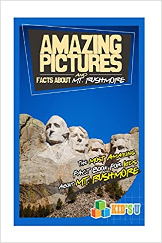 9ab8a5debbc6b Amazing Pictures and Facts About Mount Rushmore: The Most Amazing ...