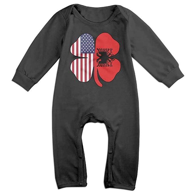 Amazon.com: Body para bebé, chico y niña, diseño de champú ...