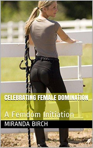 domination images Female