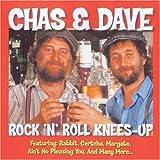 Rock 'n' Roll Knees Up