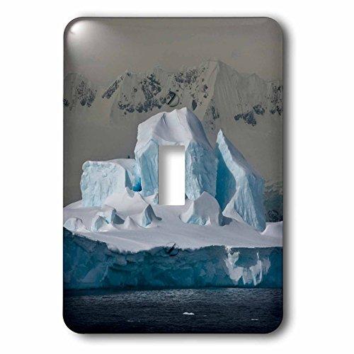 danita-delimont-icebergs-image-of-a-blue-iceberg-south-shetland-islands-antarctica-light-switch-cove