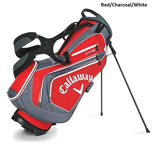 Callaway-2016-Chev-Stand-Bag
