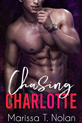 Chasing-Charlotte-Marissa-T-Nolan