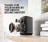 Denon Home 150 Wireless Speaker (2020 Model)   HEOS