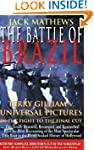 The Battle of Brazil: Terry Gilliam v...