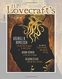 H. P. Lovecraft's Magazine of Horror, , 1434479331