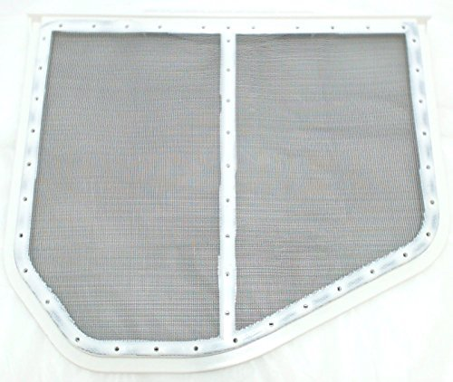 Dryer Lint Screen for Whirlpool, Sears, Kenmore, 3390721, W10120998, Model: W10120998, Tools & Hardware store