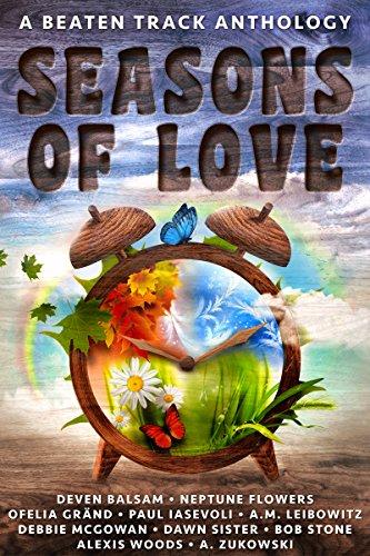 Seasons of Love, A Beaten Track Anthology | amazon.com