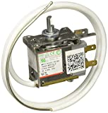 Haier RF-7350-101 Thermostat