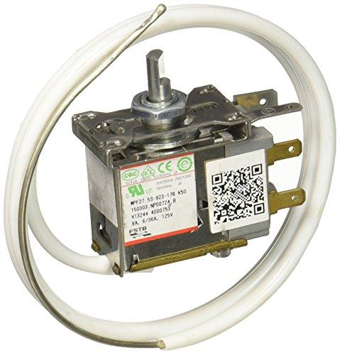 Fridge Thermostat - 7