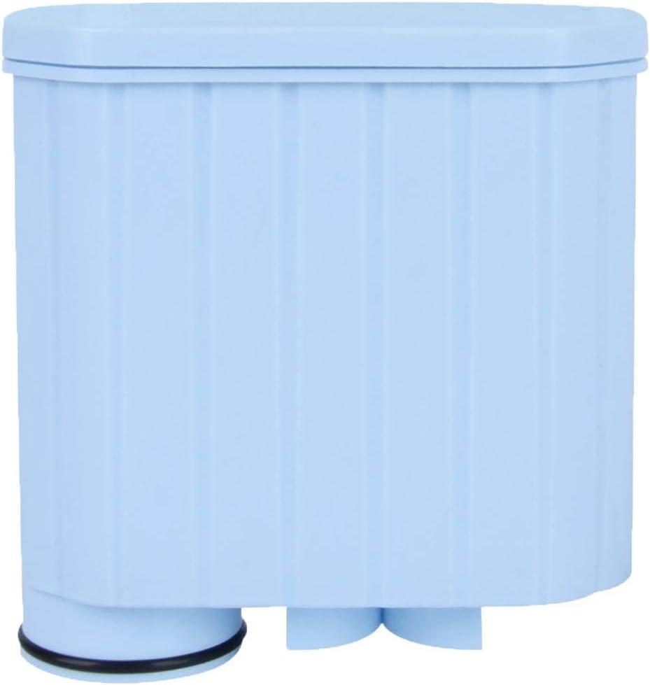 AquaHouse - Filtro de agua compatible con Saeco AquaClean y Philips CA6903 CA6903/99 CA6903/00 CA6903/01, cartucho de filtro para cafetera: Amazon.es: Hogar