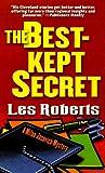 The Best-Kept Secret, Les Roberts, 0312971265