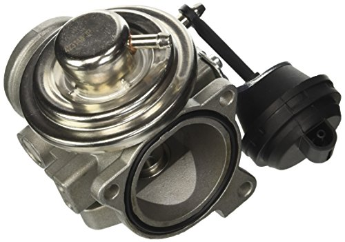 Japanparts egr-0900 Exhaust Gas Recirculation EGR Valve: