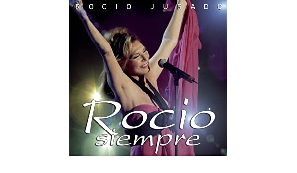 Punto De Partida de Rocio Jurado con Monica Naranjo en Amazon Music - Amazon.es