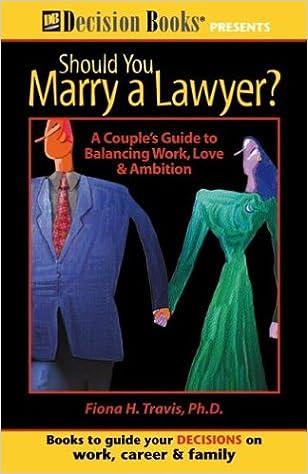 my future profession lawyer