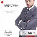 Faking It | Diane Alberts