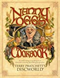 Nanny Ogg's Cookbook (Discworld)