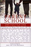 Parent School, Jerry Biederman, 0871319586